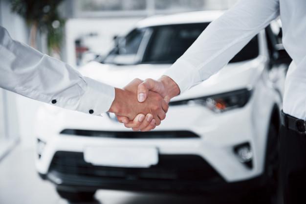 【A4DM×キャンペーン企画×自動車販売店】来店率24%を実現したA4DMで、埋もれていた商談機会を創出